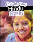 Image for Celebrating Hindu festivals
