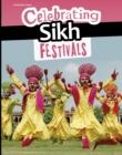 Image for Celebrating Sikh festivals