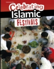 Image for Celebrating Islamic festivals