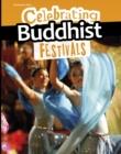 Image for Celebrating Buddhist festivals