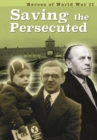 Image for Saving the persecuted
