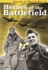 Image for Heroes of the battlefield