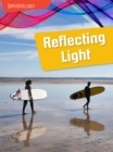 Image for Reflecting light