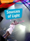Image for Sources Of Light