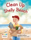 Image for Clean up Shelly Beach