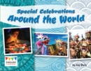 Image for Special celebrations around the world