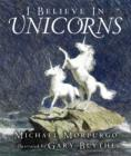 Image for I believe in unicorns