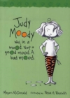 Image for Judy Moody