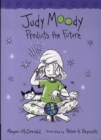 Image for Judy Moody predicts the future