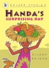 Image for Handa's surprising day