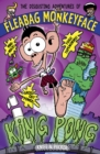 Image for King Pong