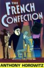 Image for The French confection