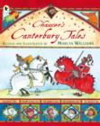 Image for Chaucer's Canterbury tales