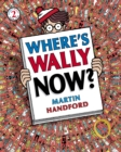 Image for Where's Wally now?