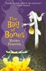 Image for The bag of bones