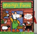 Image for Maisy's farm
