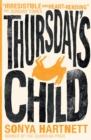 Image for Thursday's child