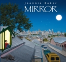 Image for Mirror