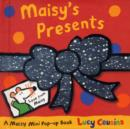 Image for Maisy's presents