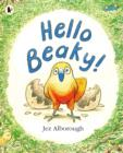 Image for Hello Beaky!