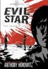 Image for Evil star  : the graphic novel