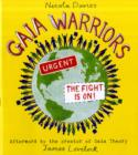 Image for Gaia warriors