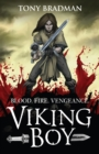 Image for Viking boy