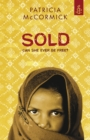 Image for Sold