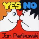 Image for Yes no