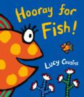 Image for Hooray for fish!