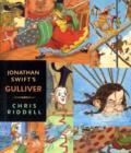 Image for Jonathan Swift's Gulliver