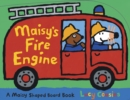 Image for Maisy's fire engine