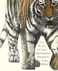 Image for Can we save the tiger?