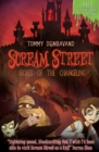 Image for Secret of the changeling