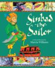 Image for Sinbad the Sailor