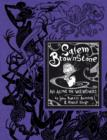 Image for Salem Brownstone  : all along the watchtowers