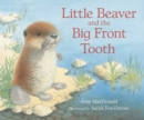 Image for Little Beaver and the big front tooth