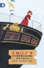 Image for Emily's surprising voyage