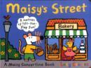 Image for Maisy's street