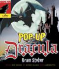 Image for Pop-up Dracula