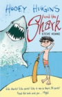 Image for Hooey Higgins and the shark