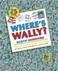 Image for Where's Wally?  : the great picture hunt!