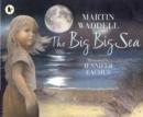 Image for The big big sea