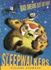 Image for The sleepwalkers