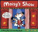 Image for Maisy's show