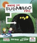 Image for Where the bugaboo lives