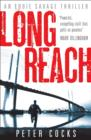 Image for Long reach