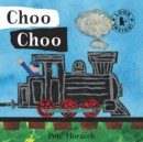 Image for Choo choo