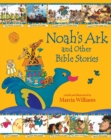 Image for Noah's Ark and other Bible stories