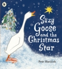 Image for Suzy Goose and the Christmas star
